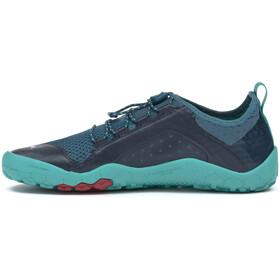 Vivobarefoot Primus Swimrun FG Mesh Shoes Ladies Ink Blue